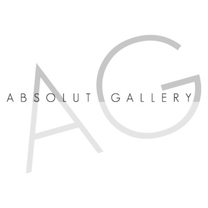 logo_absolute_gallerie512x512